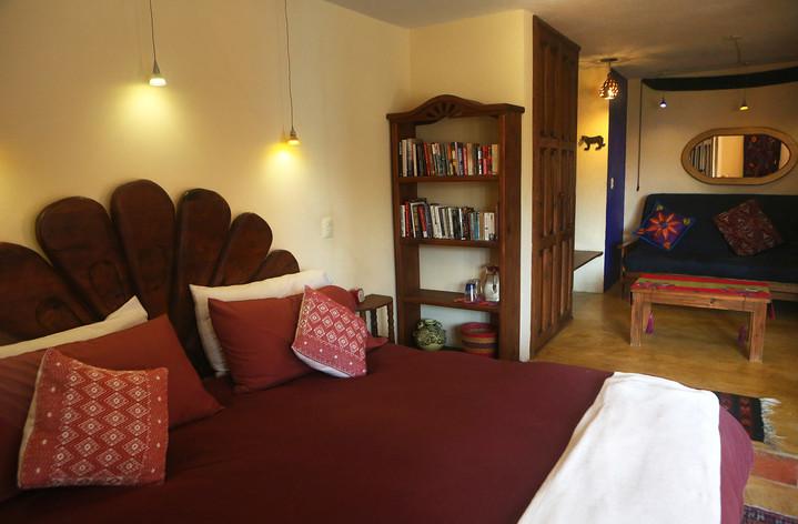 King-suite-room.jpg