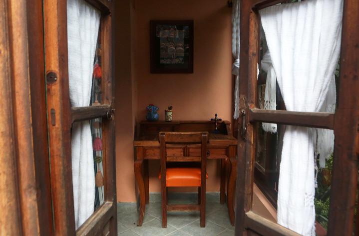 cottage-desk.jpg