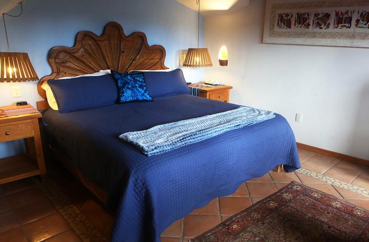 master-suite-bed.jpg