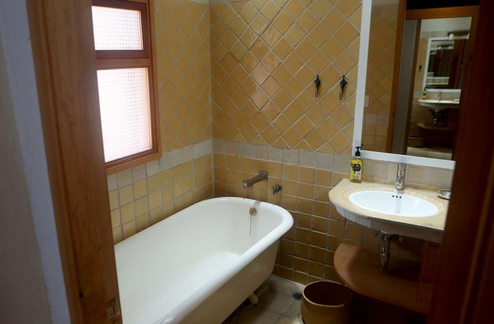 master-bath.jpg