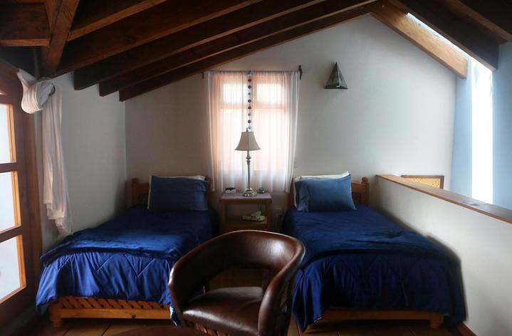 master-upstairs-beds.jpg