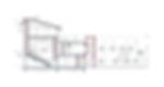 CarterJay Legal | London, UK | Costruction (Contentious an Non Contentious) Roles