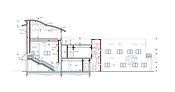 Multi-Family Residences - Western Highland Mortgage