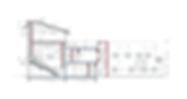 רכישת דירה מקבלן, יד ראשונה, מס שבח, מס רכישה, מחיר למשתכן, עו ד מומחה מקרקעין, רכישת דירה יד ראשונה, דירה יחידה, פרויקט קבלני, קבלן, פרויקט קבלן, ליקויי בנייה, ליקוי בניה, איחור במסירה, טופס 4