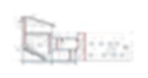 AssurSecur optimise vos contrats et maîtrise vos budgets Assurances. Assurances Construction, dommage ouvrage, Garantie financière d'achèvement, Garantie de revente, maison particulier. Assurances Hossegor, Capbreton, Tyrosse, Sud Landes et Pays Basque.