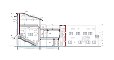 CAD Drafting, Production