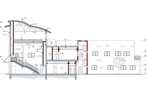 Amg building services ltd drawing and design services planning amg building services ltd planning drawings malvernweather Images