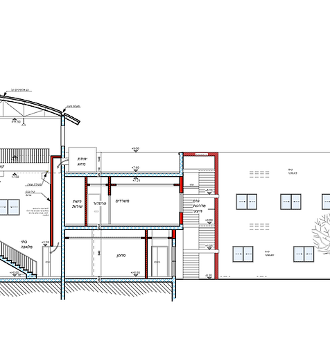 Taty construction inc design build blueprint malvernweather Choice Image