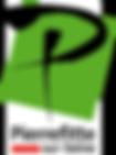 446px-Logo_Pierrefitte_Seine.png