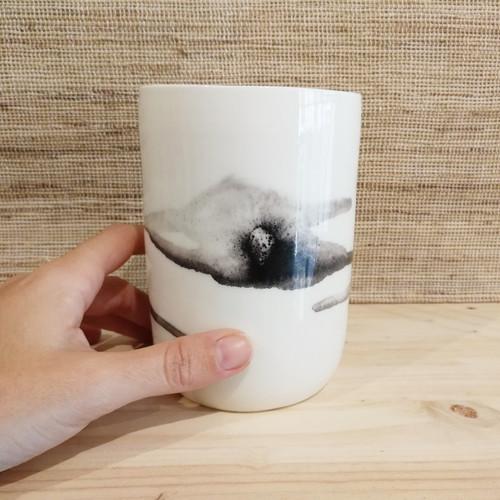 Les Petites Porcelaines petitesporcelaines | arts de la table