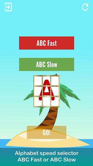abc selector.jpg