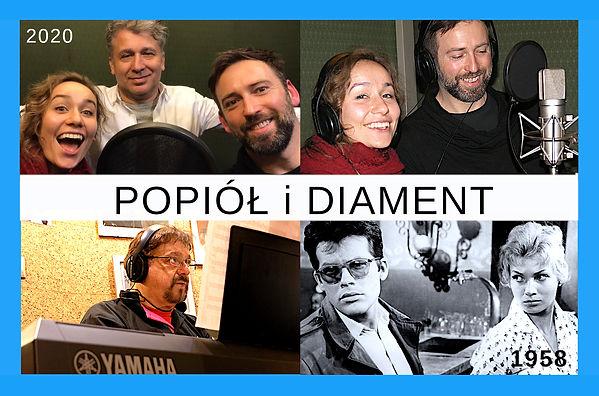popiol i diament sklad3.jpg