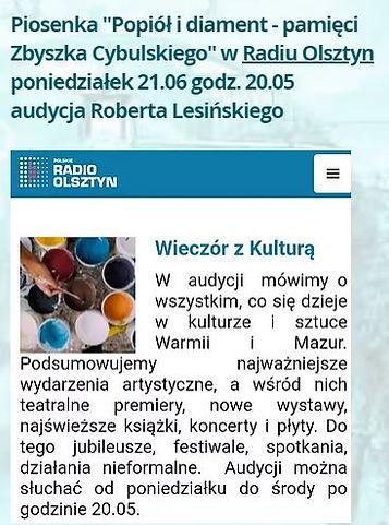 Radio Olsztyn.JPG