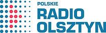 Logo-Polskie-Radio-Olsztyn.jpg