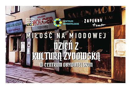 zapro_miodowaA.jpg