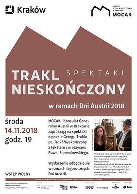 2018-11-14_DNi_Austrii_A3_popr+.jpg