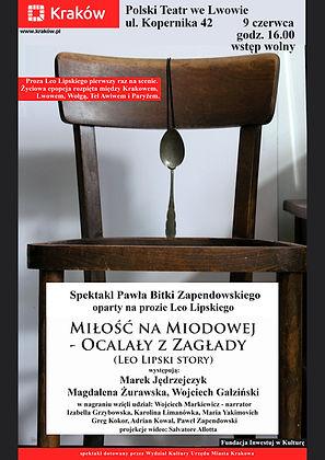 plakat Lwow lyzka.JPG
