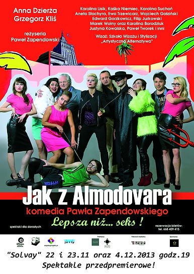 plakat_mały.jpg