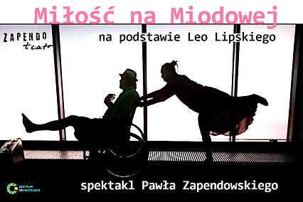 CO Lipski3.jpg