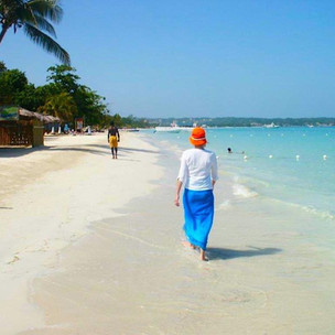 Authentic Jamaica: 3 Top Spots You Should Not Miss