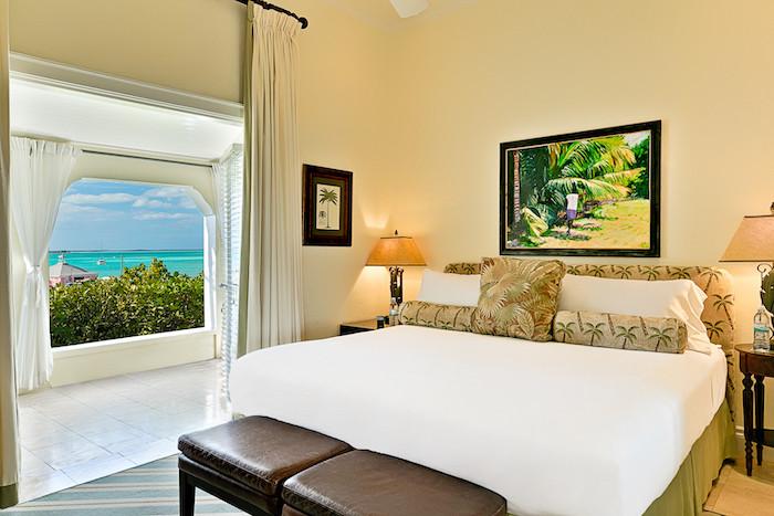 Rock House Bahamas