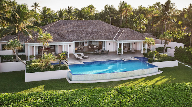 Ocean Club Bahamas