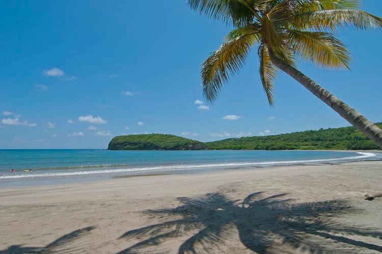island travel blog