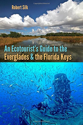 An Eco-Tourist's Guide to the Everglades