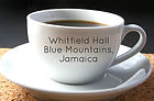 Blue Mountain Coffee Jamaica