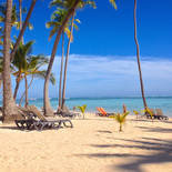 Seeking beach bliss? What's to love about Punta Cana & Bavaro in the Dominican Republic