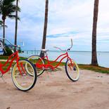 Biking Bimini: The perfect way to enjoy a Bahamian island getaway