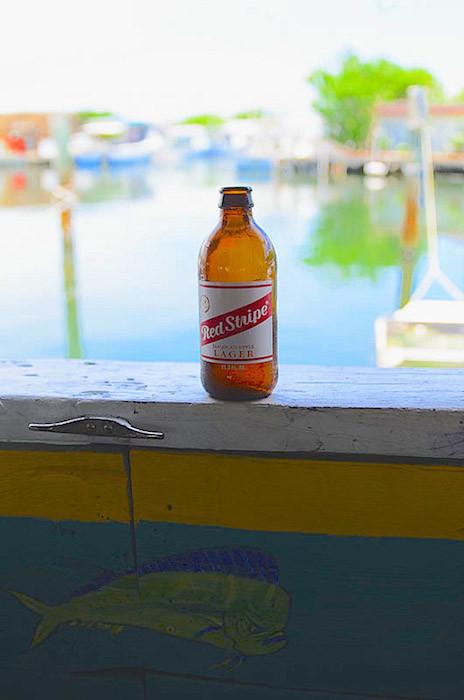 Caribbean travel blog