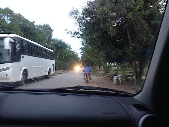 Bávaro Punta Cana