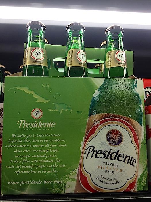 Presidentebottles.JPG