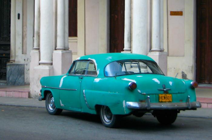 HavanaCar.JPG