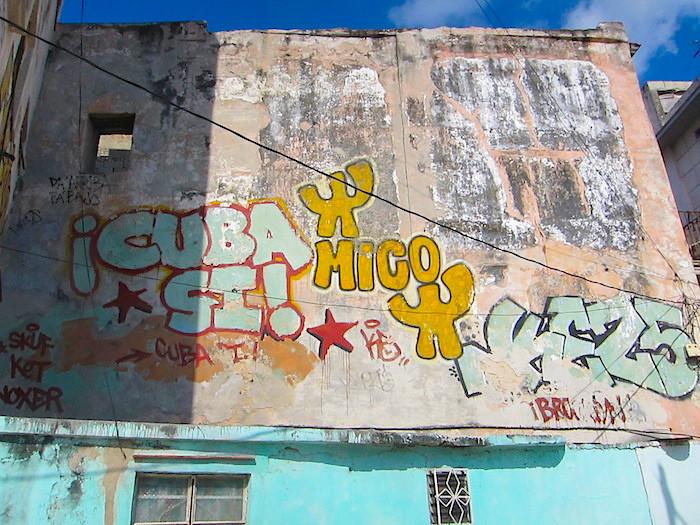 CubaGraffiti.JPG