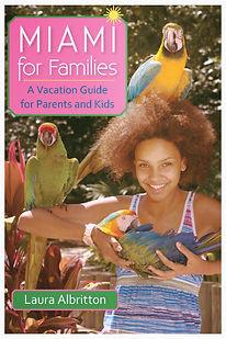 Miami for Families