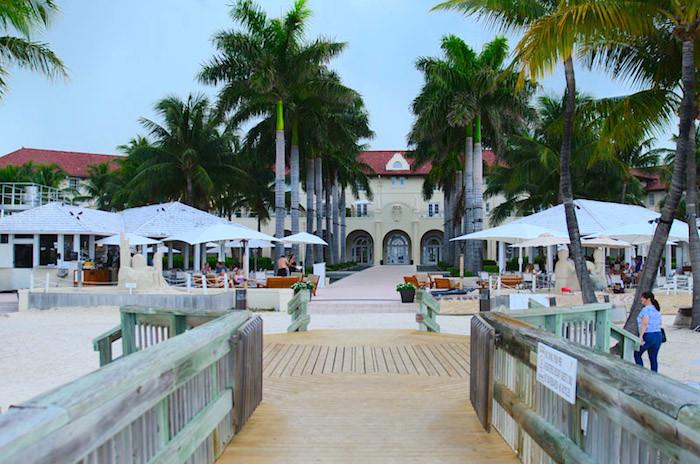 Casa Marina Key West