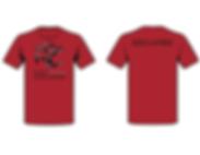 HEC-Shirt (draft)red.png