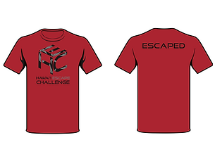 HEC-Shirt (draft)red.png