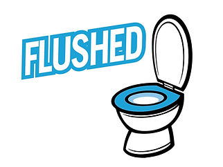 Flushed-10j.jpg