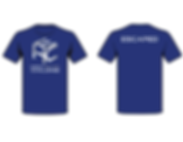 HEC-Shirt (draft)blue.png