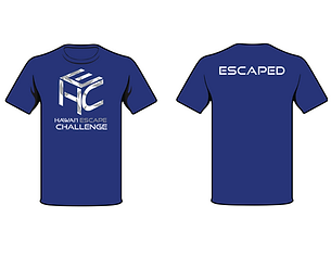 HEC-Shirt (draft)blue.png