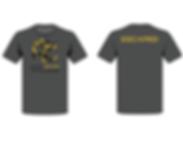 HEC-Shirt (draft)grey.png
