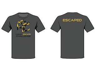 HEC-Shirt (draft)grey.png