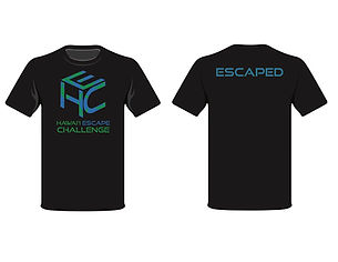 HEC-Shirt (draft)black.jpg