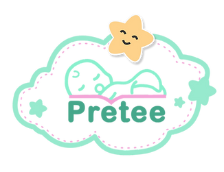 Pretee-01_edited.png