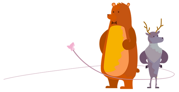 bear-01.png
