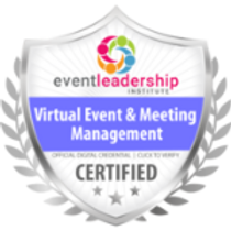 Badge%20Certified%20Virtual%20Event%20and%20Meeting%20Management_edited.png