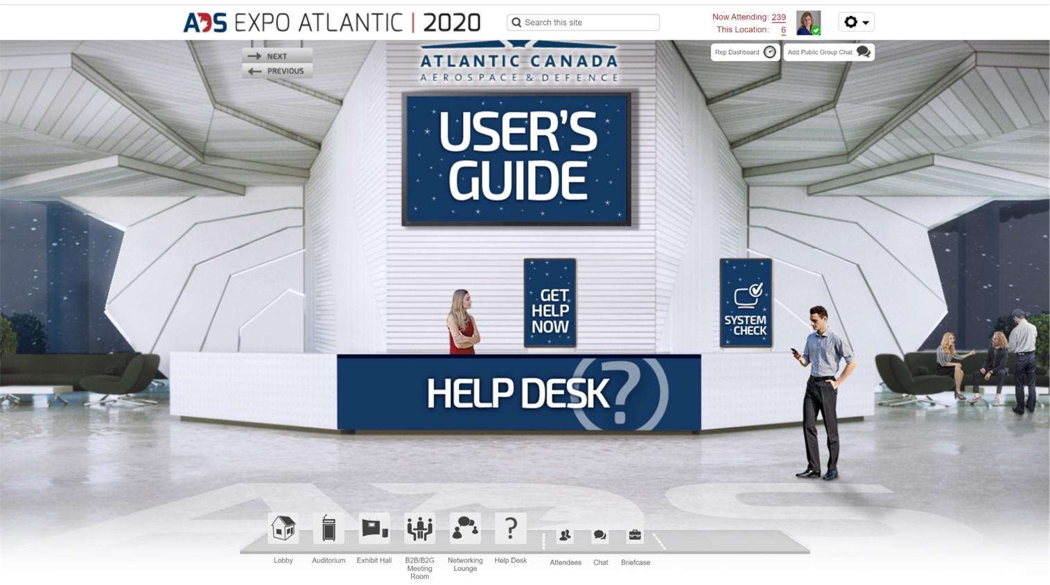 Help desk.jpg